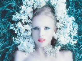 mity na temat makijażu