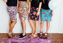 sąd uniewinnił muzułmanki które nosiły krótkie spódniczki