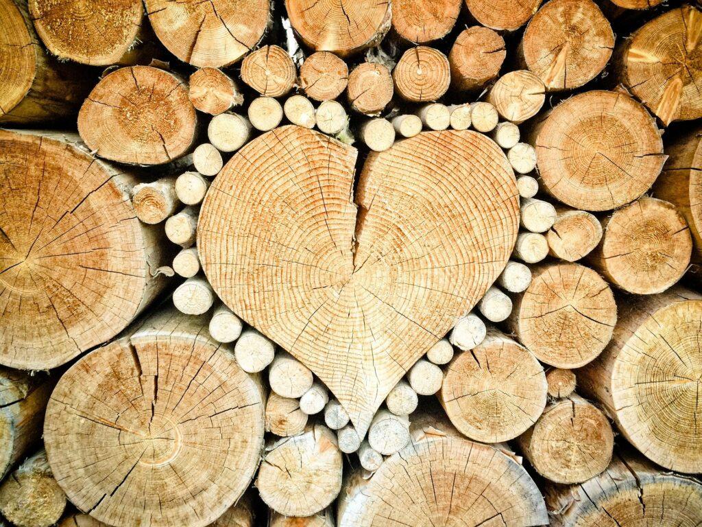 dlaczego warto postawić na miłość romantyczną