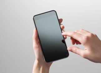 idealny smartfon dla kobiety