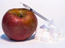 cukrzyca typu LADA