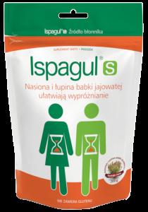 ispagul s