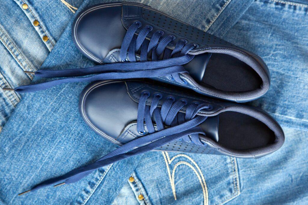 Spodnie, których nie powinno zabraknąć w twojej szafie