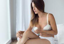 jak pielęgnować skórę atopową