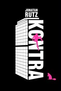 Kontra – Jonatan Rutz