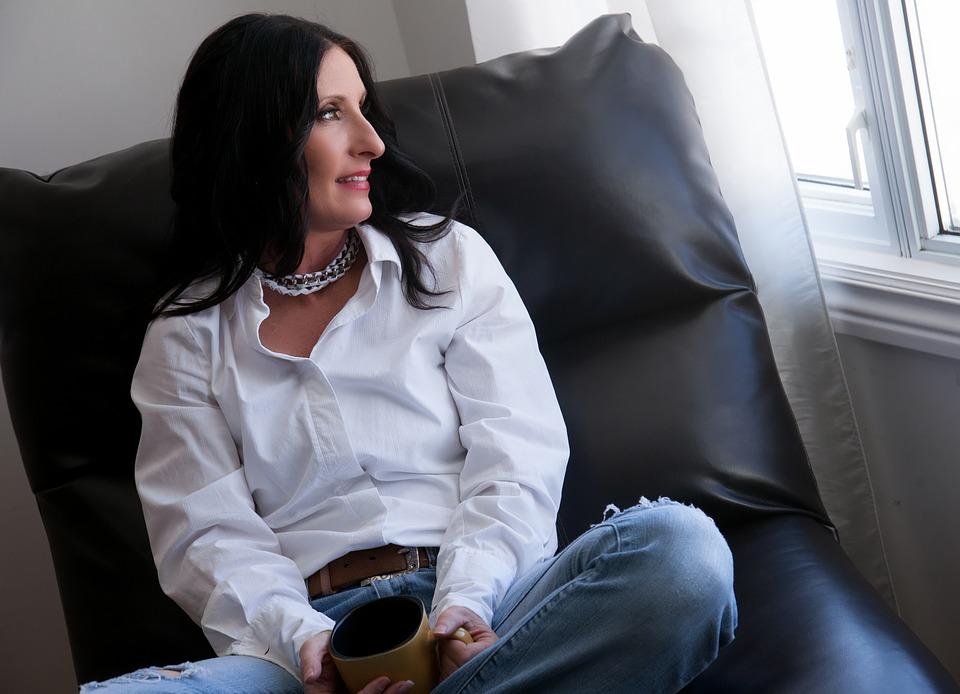 hormonalna terapia zastępcza