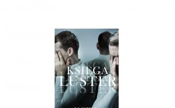 Księga luster