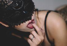 Czego mężczyznom brakuje podczas seksu