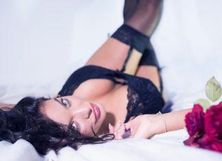 kobieca seksualność mity