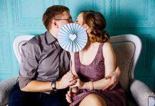 jak przygotować się na randkę
