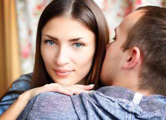 Daj szansę swojej kobiecie na zmianę postępowania i okazywanie uczuć