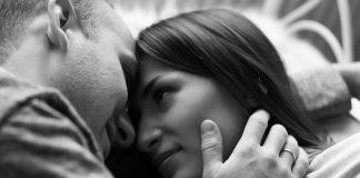 jak zamaskować niedociągnięcia podczas seksu