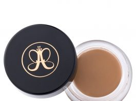 Anastasia Beverly Hills pomada do brwi Blonde