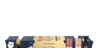 Sephora Collection The Glowy Surprise