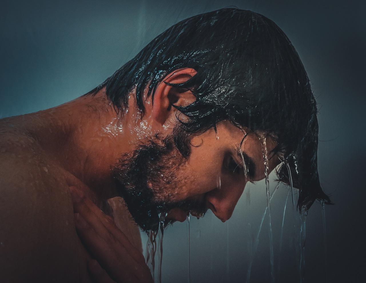 Sprawdź czy nie cierpisz na zaburzenia erekcji (wzwodu) – testy do samodzielnego wypełnienia