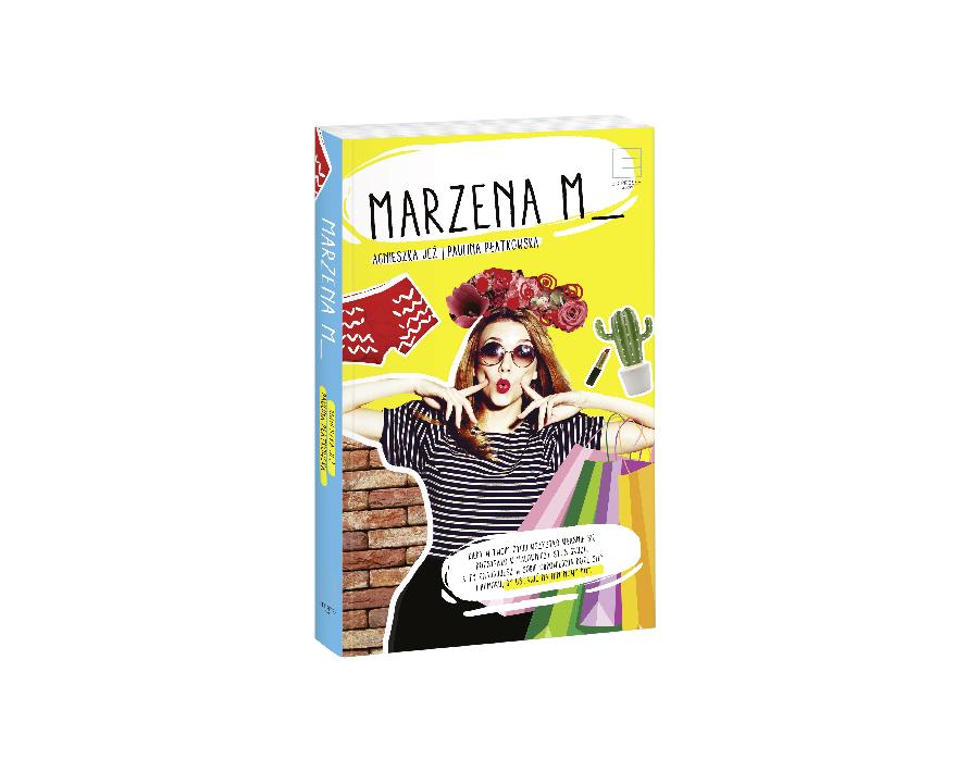 marzena m