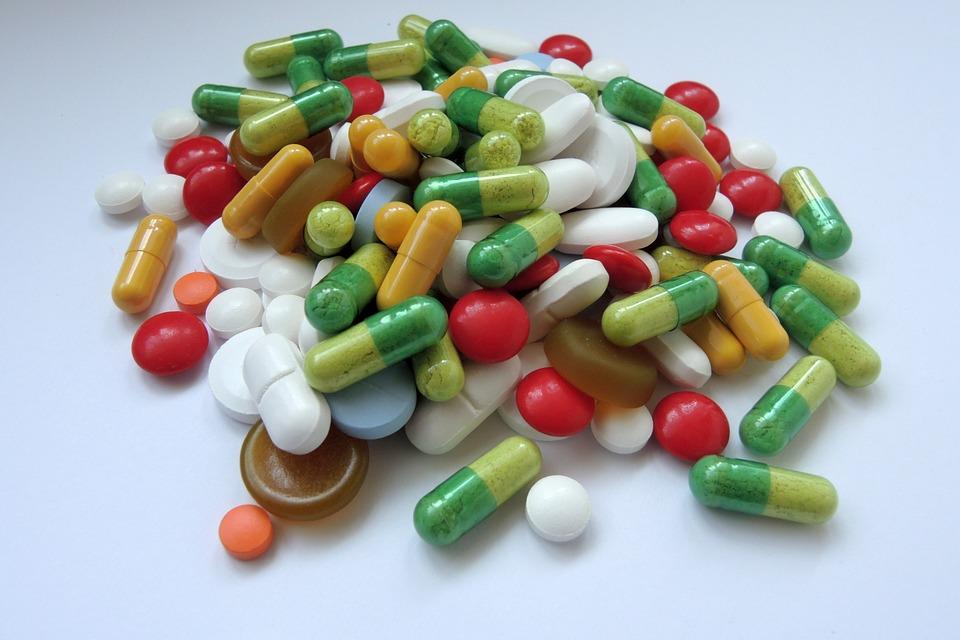 choroby autoimmunologiczne
