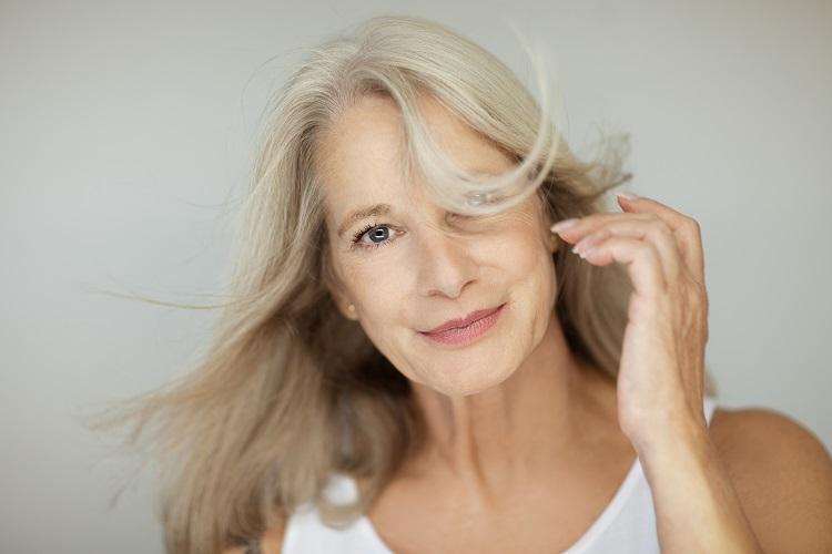 Menopauza – czy jest się czego bać