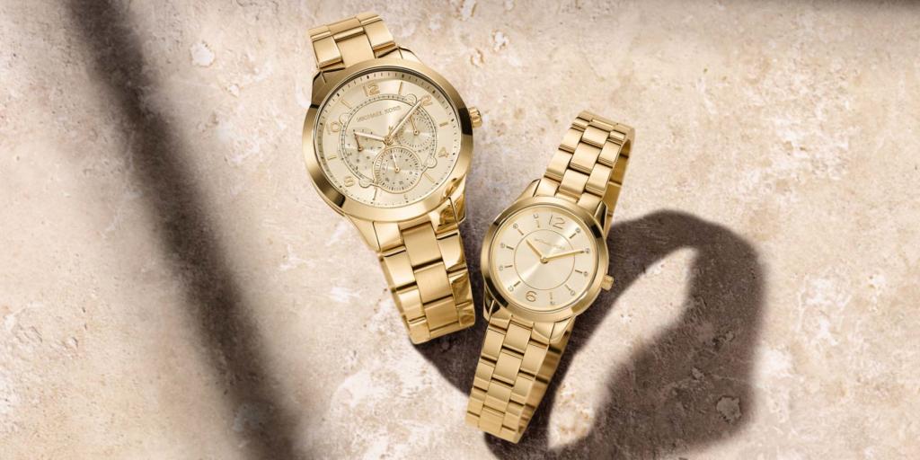 Zegarki damskie - jaki model wybrać by odzwierciedlał twój styl