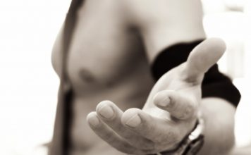 8 drobiazgów, na jakie zwraca uwagę kobieta, zanim zdecyduje się na seks