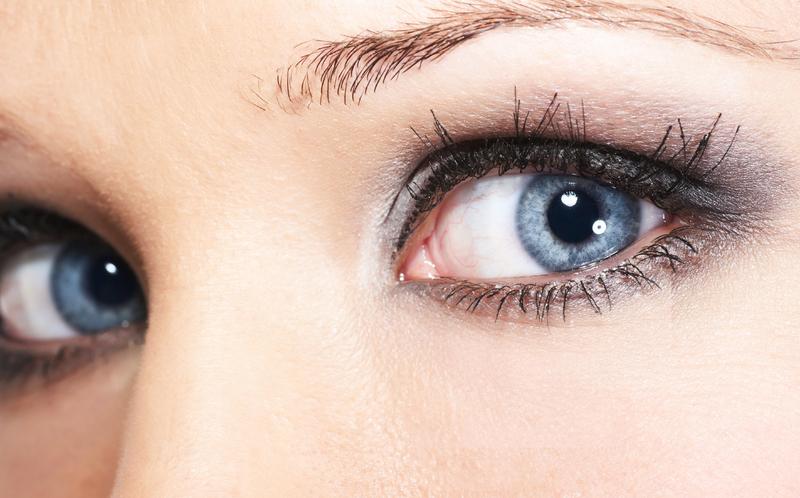 Jak zadbać o zdrowie oczu