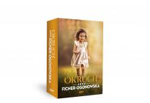 okruch ficner ogonowska