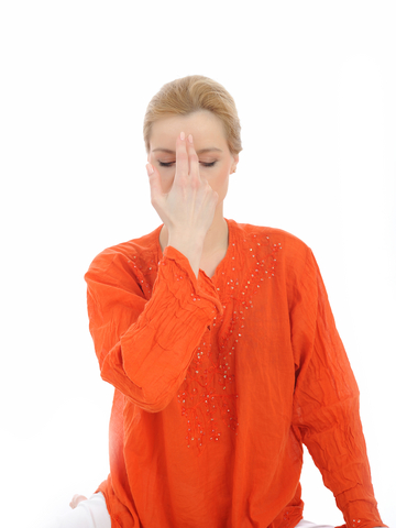 histamina-wstep-do-alergii