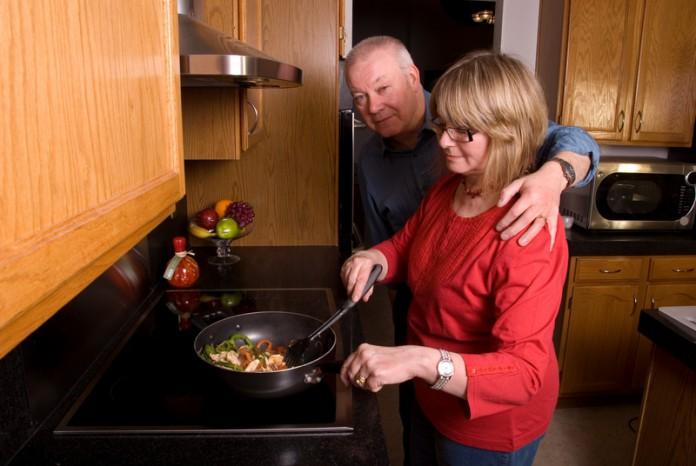 problem-z-wchlanianiem-wit-d-w-wieku-menopauzalnym