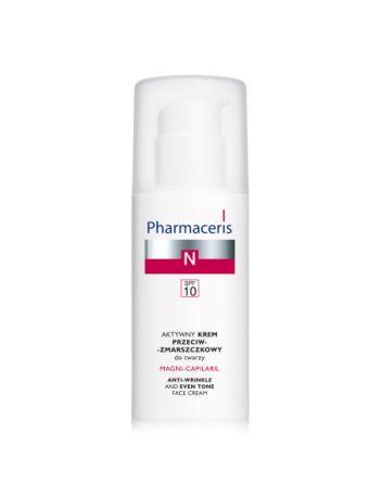 pharmaceris-n-magni-capilaril-aktywny-krem-przeciwzmarszczkowy-do-twarzy-spf-10