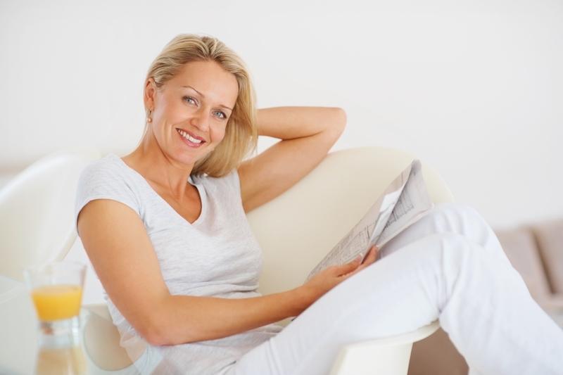 fitoestrogeny-sprzymierzency-kobiet-w-okresie-menopauzy
