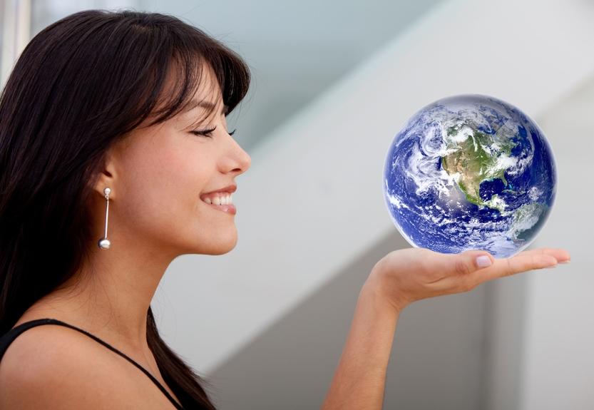 ekologiczne-nowinki