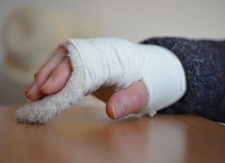 jak-wyglada-leczenie-osteoporozy