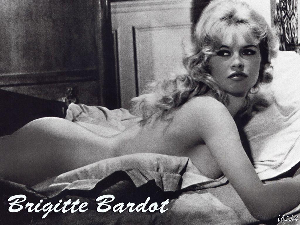 brigitte-bardot-ikona-europejskiego-kina
