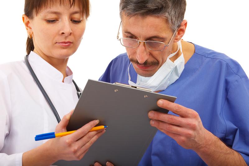 endoskopia-czyli-wziernikowanie