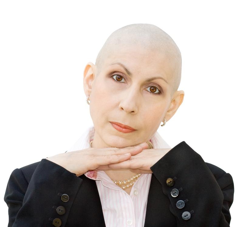 chemioterapia-podstawowe-informacje