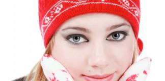 trendy-w-makijazu-na-zime-2011-12