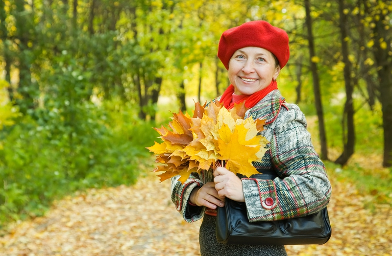naturalne-recepty-na-menopauze