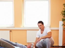 bezpieczne-cwiczenia-pilates