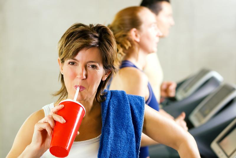 cwiczenia-dla-cukrzyka