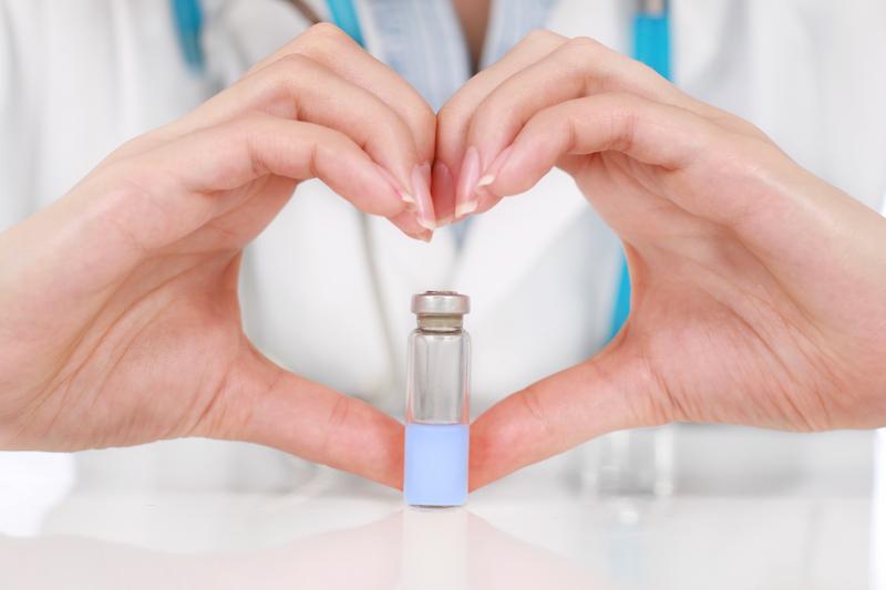 szczepienia-na-hpv