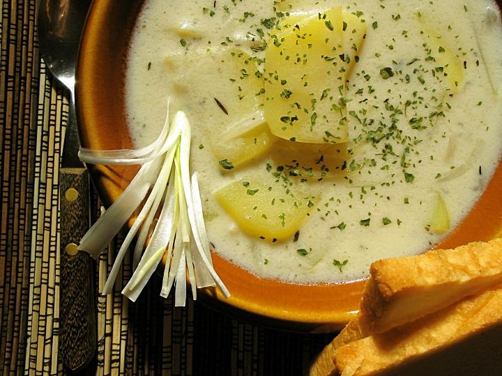 smaczne-i-zdrowe-pikantne-zupy