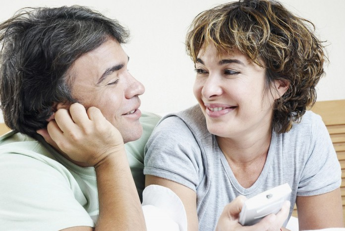 antykoncepcja-a-menopauza