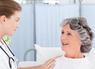 osteoporoza-objawy-i-leczenie