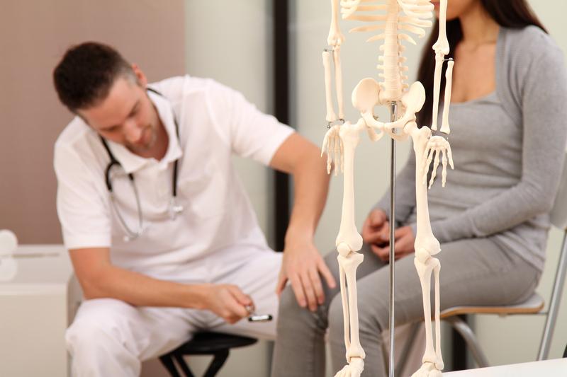 przyczyny-osteoporozy