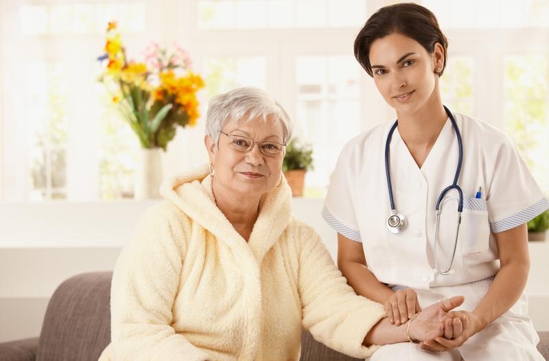 menopauza-jako-czynnik-ryzyka-dla-ukladu-krazenia