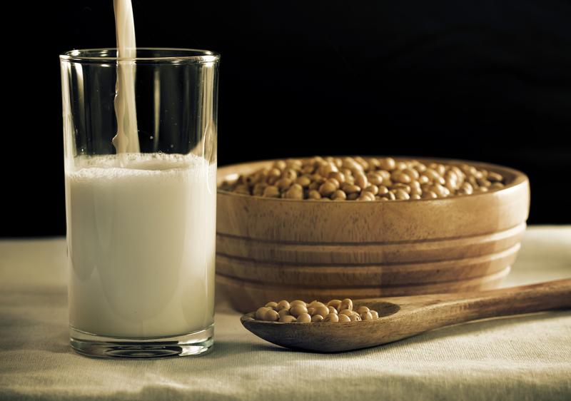 soja-bogactwo-fitoestrogenu