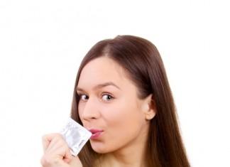 antykoncepcja-po-40-prezerwatywa