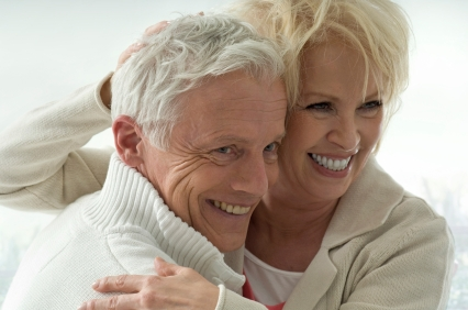 suchosc-pochwy-w-okresie-menopauzy