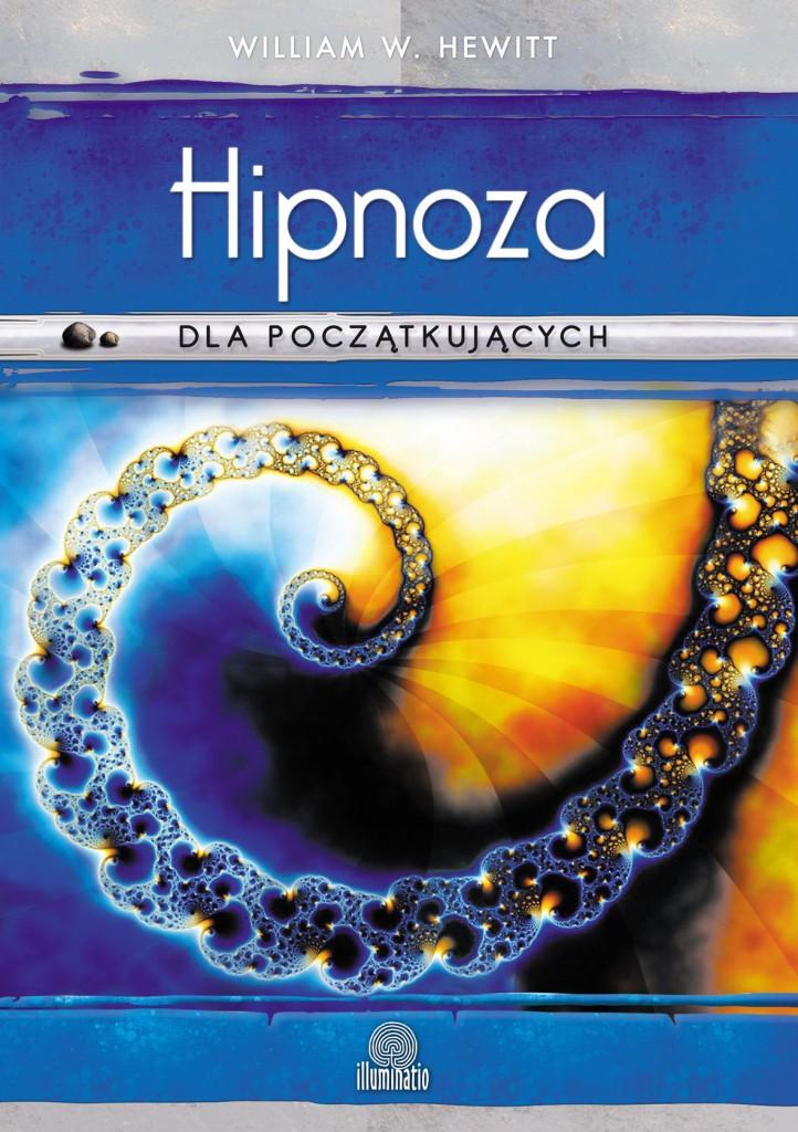 nagroda-hipnoza-dla-poczatkujacych