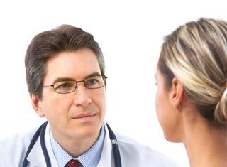 osteopenia-wstep-do-osteoporozy